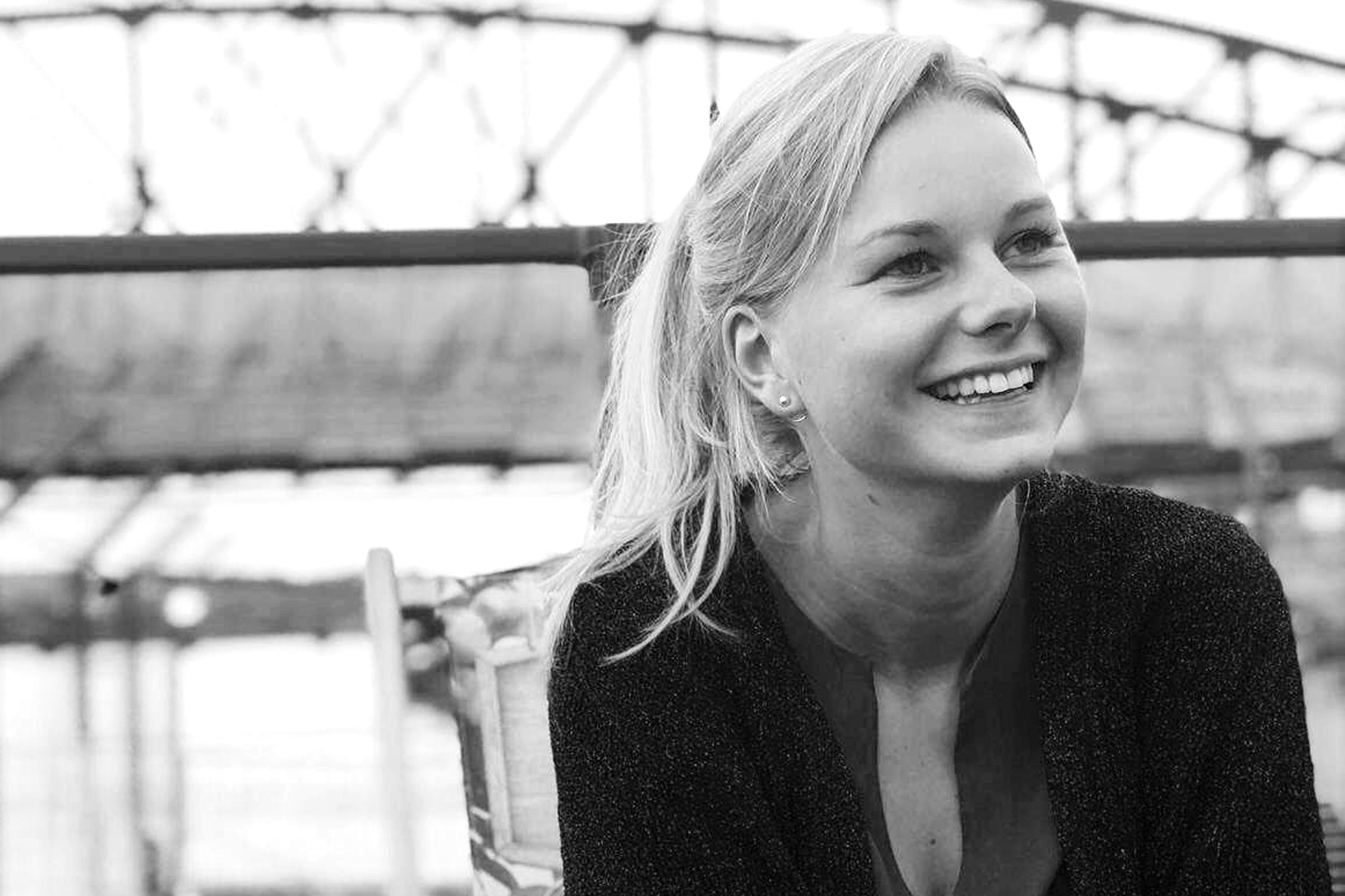 Hanne Loodts